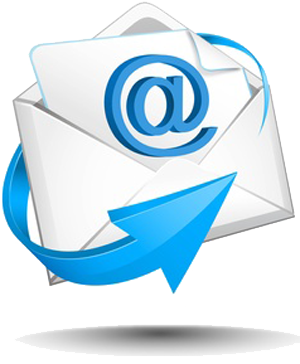 email-marketing-prices(1).png (100 KB)