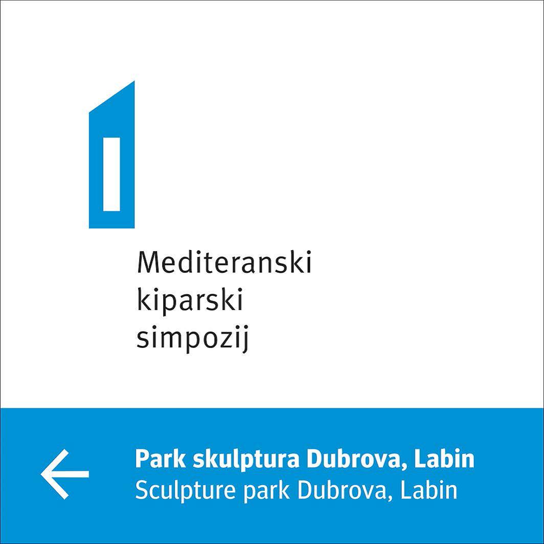 mks1.png (216 KB)